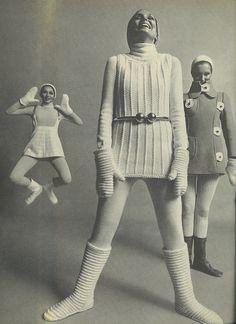 http://vintagenorth.files.wordpress.com/2012/05/courreges-harpers-bazaar-sept-1968.jpg