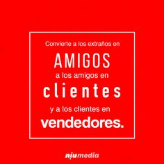 Buen marketing, buenos clientes Business Marketing, Business Tips, Online Marketing, Digital Marketing, Goal Quotes, Life Purpose, Dating Humor, Life Advice, Personal Branding