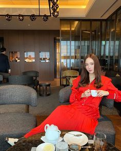 Jessica Jung, Jessica & Krystal, Magazine Cosmopolitan, Instyle Magazine, Yoona, Snsd, Kim Woo Bin, Ice Princess, Bae Suzy