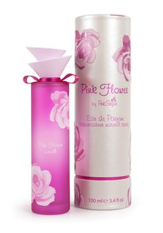 afad6dca231  lucypink  parfume  fragrance  pinksugar pinkflower by pink sugar only at  lucy pink
