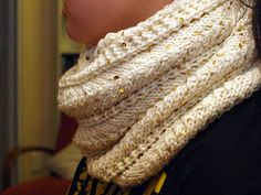 Lace Knitting, Knit Lace, Neck Warmer, Scarves, Crochet, Crafts, Accessories, Cowls, Fashion
