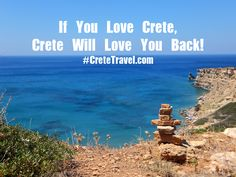 ... a great Deal! www.cretetravel.com #Crete #Travel #Summer #Holidays #Activities #Gastronomy #Events #CarRental #Experiences
