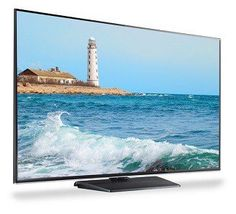 Samsung UN32H5500 Slim 32-Inch 1080p 60Hz Smart LED TV - http://luxurylifestylegifts.com/?p=16406