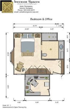master bedroom plan master bedroom 14x16 ideas floor plans 12315