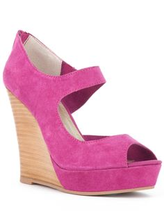 these come in ever color imaginable.  <3 Seychelles Footwear