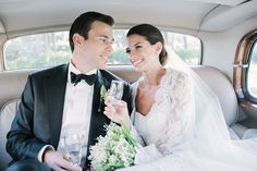 The California Club Wedding Venue