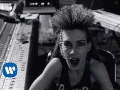 Jane Child - Don't Wanna Fall In Love (Official Video); Google me: jeffreydavidmorris, http://www.jeffreydavidmorris.com