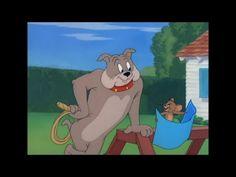 170 Ideas De Ton Y Jerry Tom Y Jerry Dibujos Animados Tom Y Jerry Decoracion De Tortas