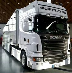 80 Best Scania T Cabs images in 2017 | Cool trucks, Volvo, Big rig