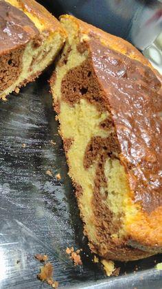 Mediterranean Breakfast, Food Gallery, Greek Recipes, Cornbread, Best Makeup Products, Baking Recipes, Banana Bread, Food And Drink, Sweets