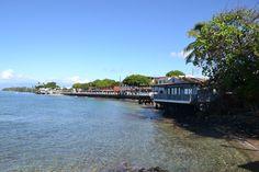Lanai Island, Lahaina Maui, West Maui, Day Wishes, Mountain Range, Heaven On Earth, Hawaii, Paradise, Shots