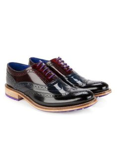 148 fantastiche immagini su Mans shoes  c5dc8e72567