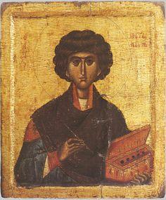 View album on Yandex. Religious Icons, Religious Art, Saint Damien, Paint Icon, Russian Icons, Byzantine Art, Hagia Sophia, Orthodox Icons, Medieval Art