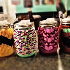 (freaker + cuppow) Photo by amyleighmiller