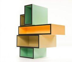 28/01/13 DESIGN OF THE WEEK: GH BOXES, by DEREK WELSH, GLASGOW