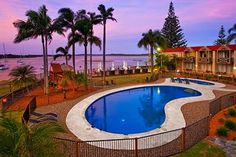 Find hotel at Port Macquarie (and vicinity), New South Wales, Australia from https://www.bookthisholiday.com/app/SearchEngin?seo=t&destination=Port%20Macquarie%20(and%20vicinity),%20New%20South%20Wales,%20Australia