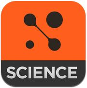 "APS: ""Free Technology for Teachers by Richard Byrne is a great resource. This particular post is about MasteryConnect: New Science Standards App and Resource Pins. someone else sees the value of pinning! Middle School Science, Elementary Science, Science Classroom, Teaching Science, Science Education, Science Room, Creative Teaching, Classroom Ideas, Science Resources"