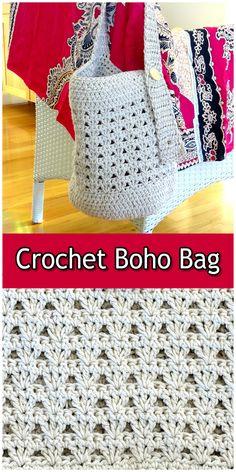 Fun in the Sun Summer Beach Bag – Free Pattern – Free Crochet Crochet Market Bag, Crochet Tote, Crochet Handbags, Crochet Purses, Crochet Shell Stitch, Bead Crochet, Free Crochet, Crochet Shoulder Bags, Large Shoulder Bags