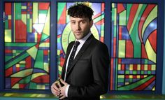 Simon Lowsley - Waterloo Road TV