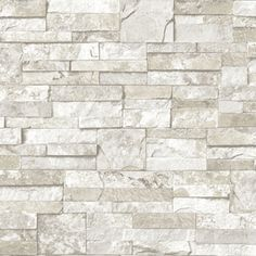 19 Best Faux Brick Images Faux Brick Brick Stone Wallpaper