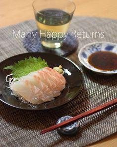 菜 mimo.731 | WEBSTA - Instagram Analytics Kazumi, Happy Returns, Homemade, Dishes, Ethnic Recipes, Instagram, Food, Home Made, Tablewares
