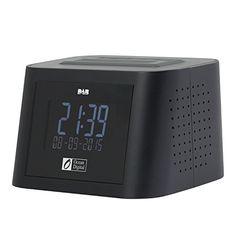 timer-orologio-contaminuti-da-cucina-60-insalata.jpg (250×250 ...