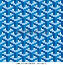 Image result for escher pattern