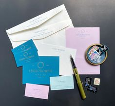 Abercrombie Jewelry Brand Identity – Erika Firm Coral Pink, Pink Color, Free Christmas Gifts, Persian Blue, Leather Laptop Bag, Great Logos, Raw Gemstones, Pantone Color, Jewelry Branding