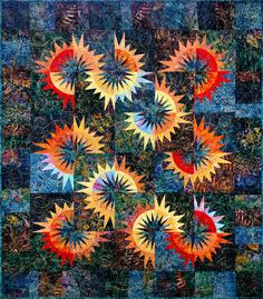 1000 Images About Quilts Amp Other Projects On Pinterest