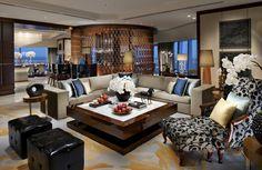 Interior design Living Room Design Divan