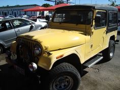 Buy & Sell On Gumtree: South Africa's Favourite Free Classifieds Buy And Sell Cars, Cars For Sale, Gumtree South Africa, Car Sales, Jeep, Stuff To Buy, Cars For Sell, Jeeps