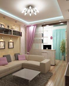 Современный дизайн интерьера квартиры. Отделка под ключ квартиры, индивидуальный подход к каждому клиенту.