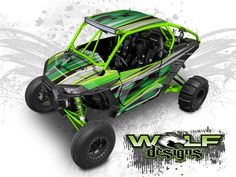 grave digger google search monster trucks pinterest monster rh pinterest com