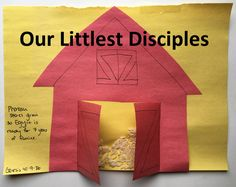 Bible Activities For Kids, Bible Stories For Kids, Bible Crafts For Kids, Preschool Bible, Bible Lessons For Kids, Sunday School Crafts For Kids, Bible School Crafts, Sunday School Activities, Sunday School Lessons