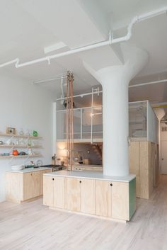 the 126 best spaces kitchen images on pinterest interior design rh pinterest com