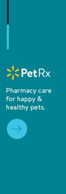 Walmart Pet Rx Pharmacy care for happy & healthy pets. Privacy Fence Screen, Fence Screening, Plastic Restorer, Patio Canopy, Door Canopy, Healthy Pets, Happy Healthy, Slab Foundation, M48