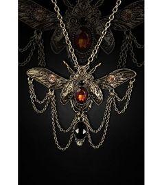 Belldandy.fr: tour de cou colliers gothique, victorien, retro pin-up, lolita, punk, Jupe, robe, veste, legging, corset