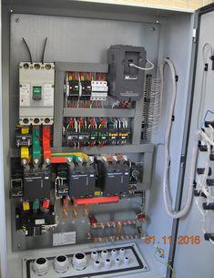 Electrical Installation, Dashiki, Kitchen, Plumbing, Cooking, Electrical Wiring, Kitchens, Cuisine, Cucina