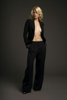 Women in suits and blazers Alison Eastwood, Clint Eastwood, Claire Forlani, Suits For Women, Handsome, Daughter, Lady, Pretty, Pants
