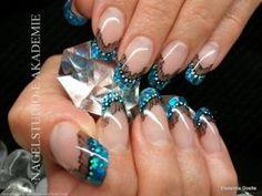 nails###