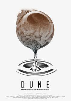 Science Fiction memorabilia Movie memorabilia Suitable for Framing Dune Characters, Dune Frank Herbert, Dune Art, Geek Gear, Science Fiction Art, High Art, Sifi Movies, Book Design, Fantasy Art