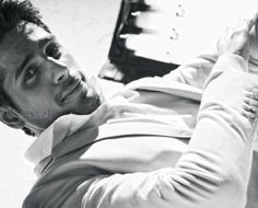 Sidharth Malhotra  #FILMFARE #JUNE2013 #PHOTOSHOOT #BOLLYWOOD #INDIA #SIDHARTHMALHOTRA Hasee Toh Phasee, Student Of The Year, Karan Johar, Acting Career, Ultimate Collection, Bollywood Actors, Love Of My Life, Actors & Actresses, Comedy