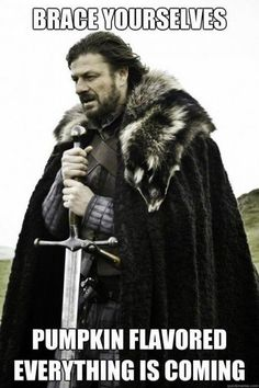 "Brace Yourself Phoenix Summer is Coming - Funny memes that ""GET IT"" and want you to too. Get the latest funniest memes and keep up what is going on in the meme-o-sphere. Band Nerd, Eddard Stark, Ned Stark, Just In Case, Just For You, Haha, Game Of Thrones, No Kidding, Bon Film"