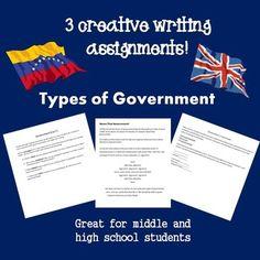 essay writing employment practice online