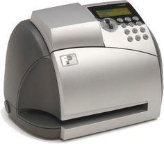 Affordable Franking With FP Mailing Francotyp Postalia MyMail Printer Toner, Laser Toner Cartridge, Ink Cartridges, Laser Printer, Free Delivery, Group, Reading, News, Board