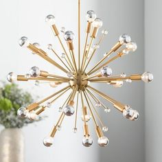 Beautiful retro home decor styling, a must see pin ref 4998461883 for that ingenious area. Living Room Lighting, Bedroom Lighting, Home Lighting, Living Room Decor, Bedroom Decor, Dining Room, Lighting Ideas, Condo Bedroom, Beach Lighting