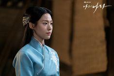 Seolhyun, New Age, Kdrama, Idol, Artist, Characters, Anime, Rpg, Figurines