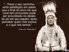 Frases+Indigenas++rf+%289%29-718070.jpg (800×600)