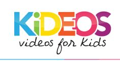Kid-safe (and educational) video sites. The Kideo player would be great for school systems which allow YouTube on class computers.