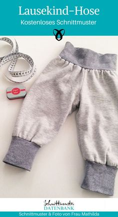 Louse Child Bloomers - Sewing Pattern Database - Pin This Rebecca Minkoff, Diy Mode, Heart Sweater, Pumps, Tee Dress, Kid Styles, Diy Clothes, Printed Shirts, Sewing Patterns